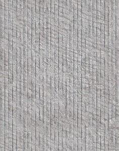Porcelanosa Park Lineal Gris 20 X 31.6cm LEADING PORCELANOSA SUPPLIERS
