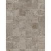 Porcelanosa Rodano Taupe Mosaic 31.6 x 59.2cm