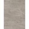 Porcelanosa Rodano Taupe 31.6 x 59.2cm