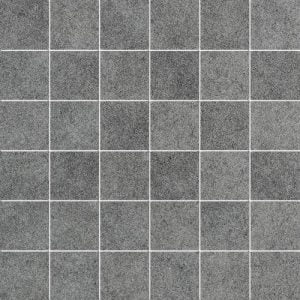 Native Rain 300 x 300mm Square Mosaic Tiles