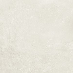 Porcelanosa Rhin Ivory 45 x 45cm LEADING PORCELANOSA SUPPLIERS