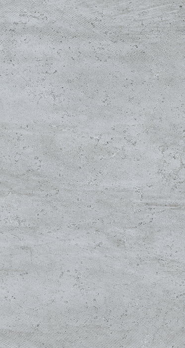 Porcelanosa Rodano Acero 31.6 x 59.2cm LEADING PORCELANOSA SUPPLIERS