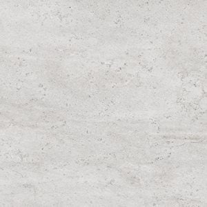 Porcelanosa Rodano Caliza 31.6 x 59.2cm LEADING PORCELANOSA SUPPLIERS