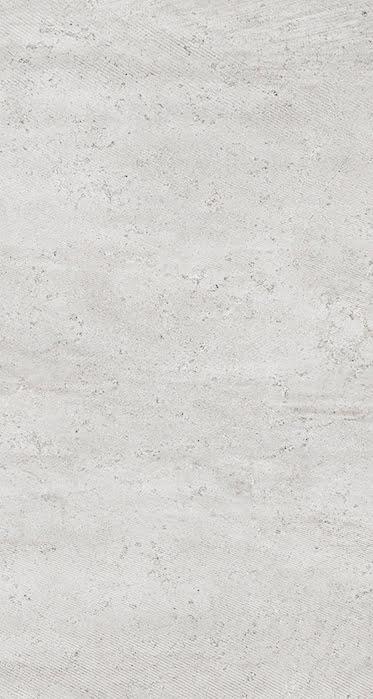Porcelanosa Rodano Caliza 31.6 x 59