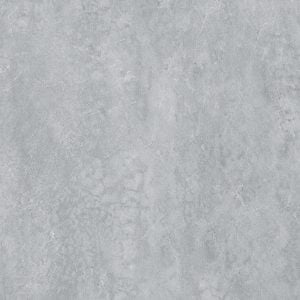 Porcelanosa Rodano Acero 60 x 60cm LEADING PORCELANOSA SUPPLIERS