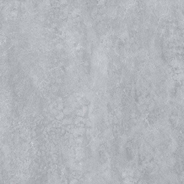 Porcelanosa Rodano Acero 45 x 45cm LEADING PORCELANOSA SUPPLIERS
