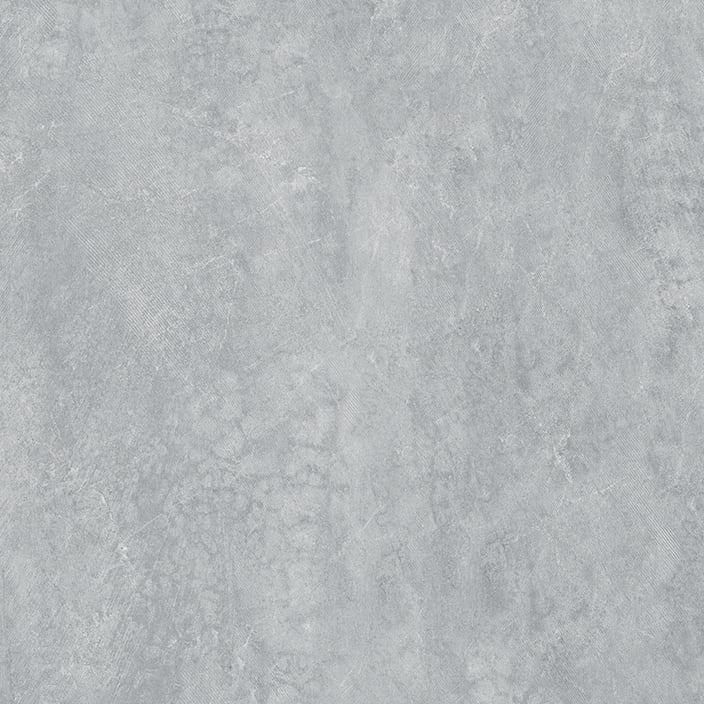 Porcelanosa Rodano Acero 45 x 45cm LEADING PORCELANOSA SUPPLIERS 1