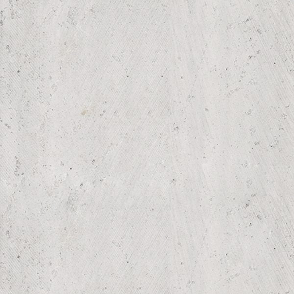 Porcelanosa Rodano Caliza 60 x 60cm LEADING PORCELANOSA SUPPLIERS