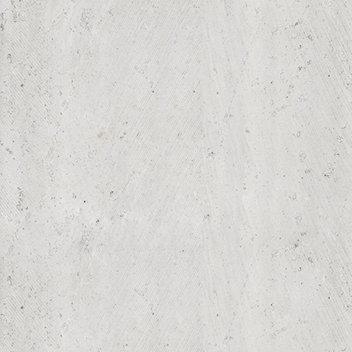 Porcelanosa Rodano Caliza 60 x 60cm LEADING PORCELANOSA SUPPLIERS 1