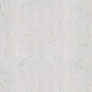 Porcelanosa Rodano Caliza 45 x 45cm LEADING PORCELANOSA SUPPLIERS