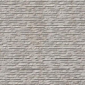 Porcelanosa Rodano Lineal Taupe 31.6 x 59.2cm LEADING PORCELANOSA SUPPLIERS