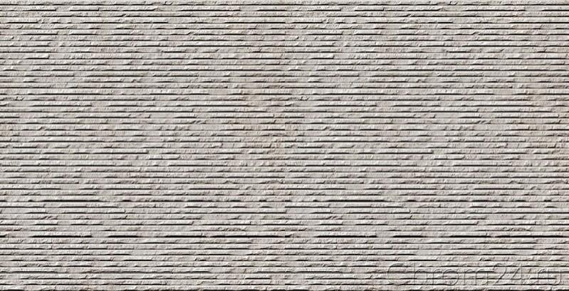Porcelanosa Rodano Lineal Taupe 31.6 x 59