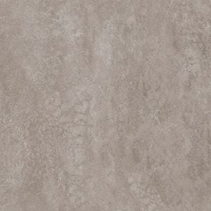 Porcelanosa Rodano Taupe 45 x 45cm LEADING PORCELANOSA SUPPLIERS