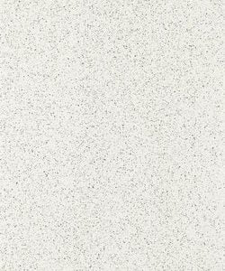 Mika Blanco Anti-Slip 600 x 300mm Tiles