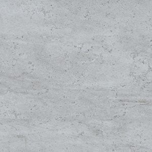 Porcelanosa Sena Acero 31.6 x 59.2cm LEADING PORCELANOSA SUPPLIERS
