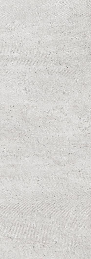 Porcelanosa Sena Caliza 31.6 x 59