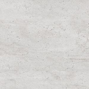 Porcelanosa Sena Taupe 31.6 x 59.2cm LEADING PORCELANOSA SUPPLIERS