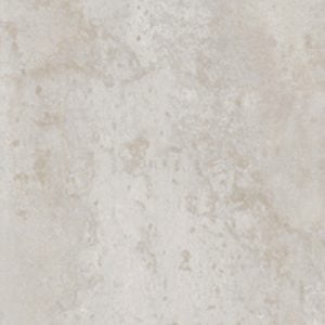 Porcelanosa Shine Niquel Gloss 20 x 33cm LEADING PORCELANOSA SUPPLIERS