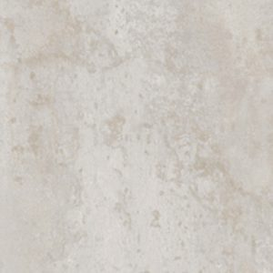 Porcelanosa Shine Niquel Gloss 33.3 x 59.2 LEADING PORCELANOSA SUPPLIERS