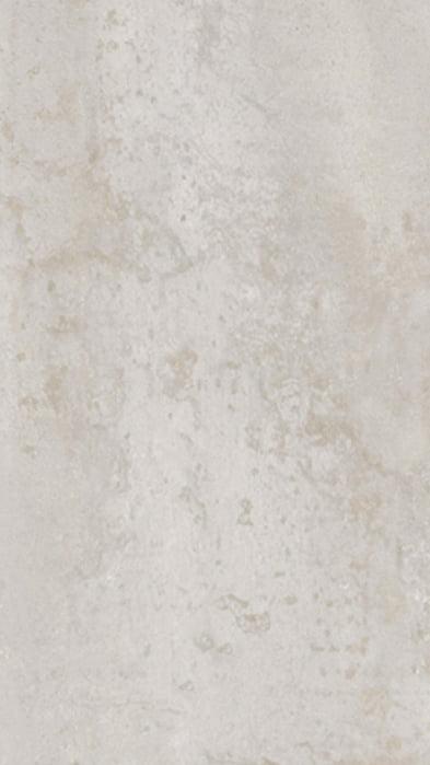 Porcelanosa Shine Niquel Gloss 33.3 x 59