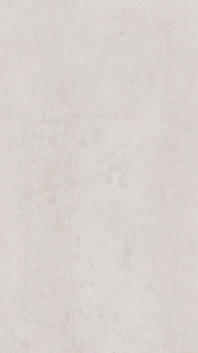 Porcelanosa Shine Platino 33.3 x 59