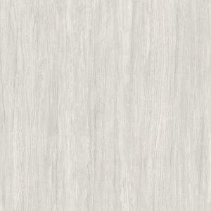 Porcelanosa Soul Bone Polished 59.4 x 59.4cm