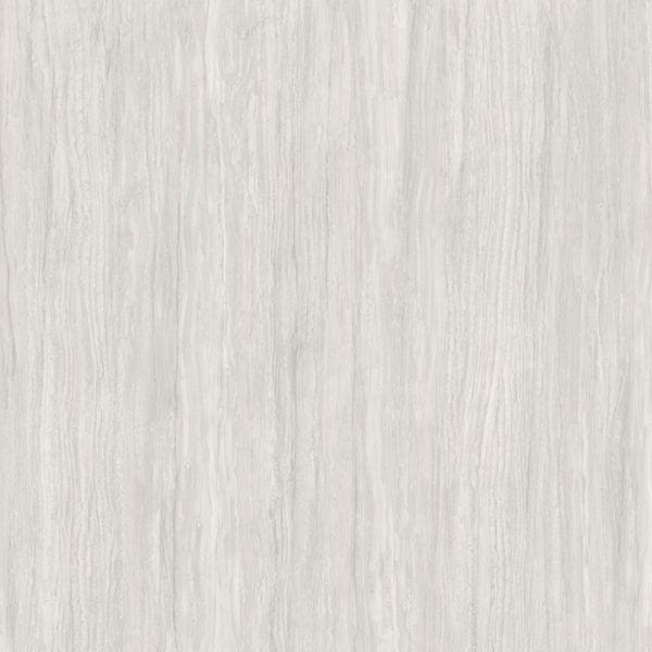 Porcelanosa Soul Bone Polished 59.4 x 59.4cm