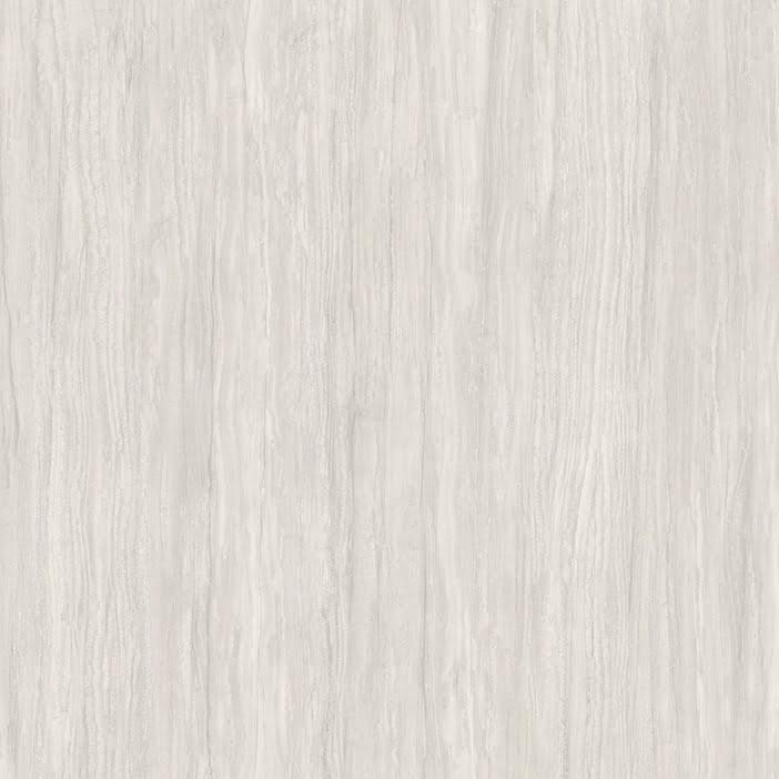 Porcelanosa Soul Bone Polished 59.4 x 59