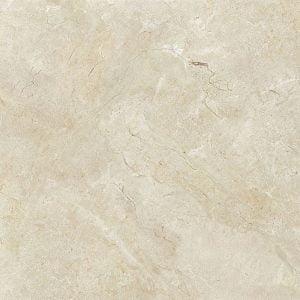 Porcelanosa Soul Cream Polished 59.4 x 59.4cm