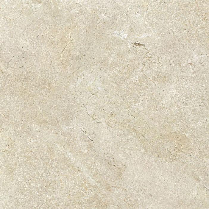 Porcelanosa Soul Cream Polished 59.4 x 59