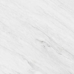 Porcelanosa Soul Frost 60 x 60cm LEADING PORCELANOSA SUPPLIERS