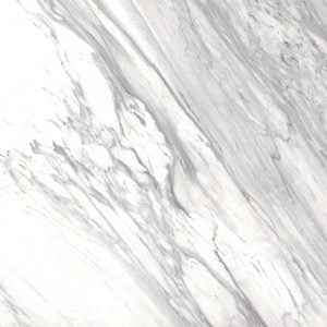 Porcelanosa Soul White Polished 59.4 x 59.4cm