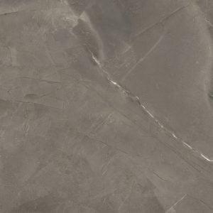 Porcelanosa Soul Stone Polished 59.4 x 59.4cm
