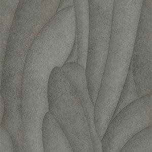 Porcelanosa Suede Taupe 33 x 60cm