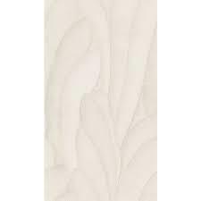 Porcelanosa Suede Ivory 33.3 x 59.2cm LEADING PORCELANOSA SUPPLIERS