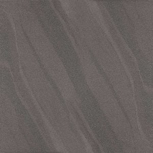 Kando Graphite Polished/Satin 594 x 594 Tiles