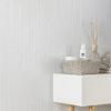 Porcelanosa | Sydney Pearls | 20 x 33.3cm | Wall tiles