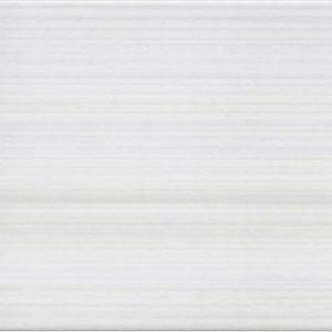 Porcelanosa Talis Blanco 33.3 x 33.3 cm LEADING PORCELANOSA SUPPLIERS