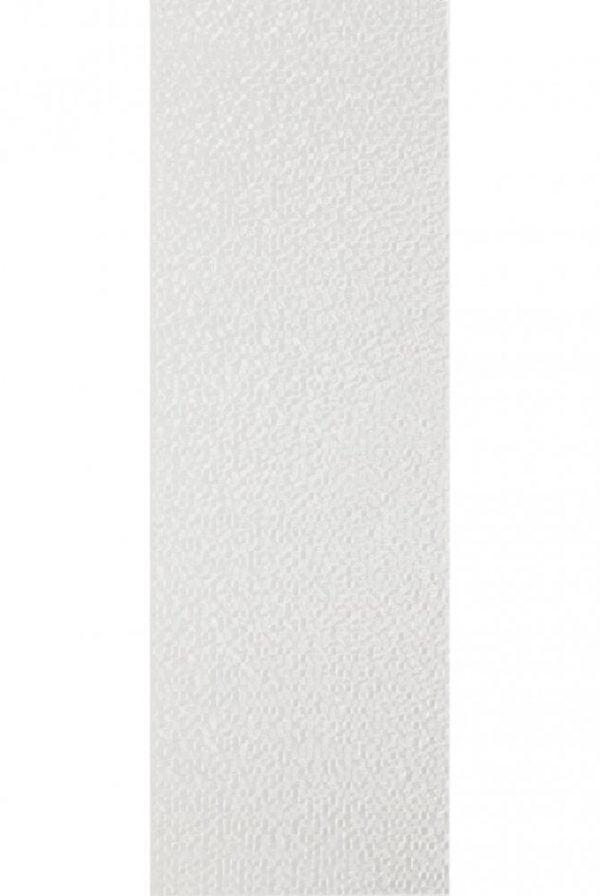 Maya Blanco Gloss 600 x 200mm Tiles