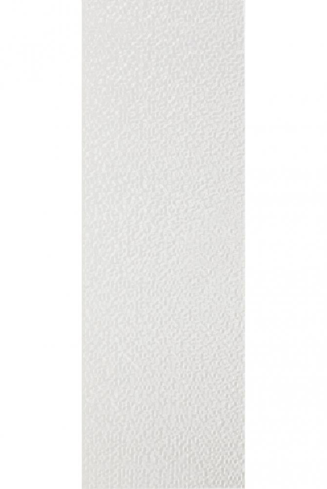 Maya Blanco Gloss 600 x 200mm Tiles 1