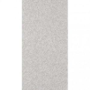 Maya Perla Gloss 600 x 200mm Tiles