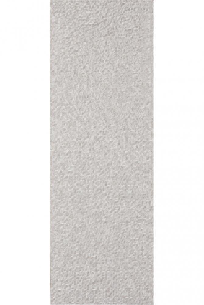 Maya Perla Gloss 600 x 200mm Tiles 1