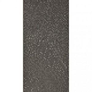 Maya Plata Gloss 600 x 200mm Tiles