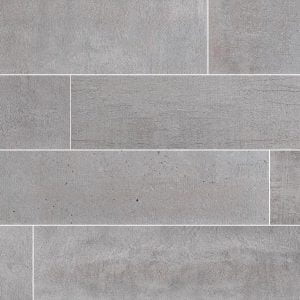 Porcelanosa Timber cover Silver 22cmx90cm LEADING PORCELANOSA SUPPLIERS