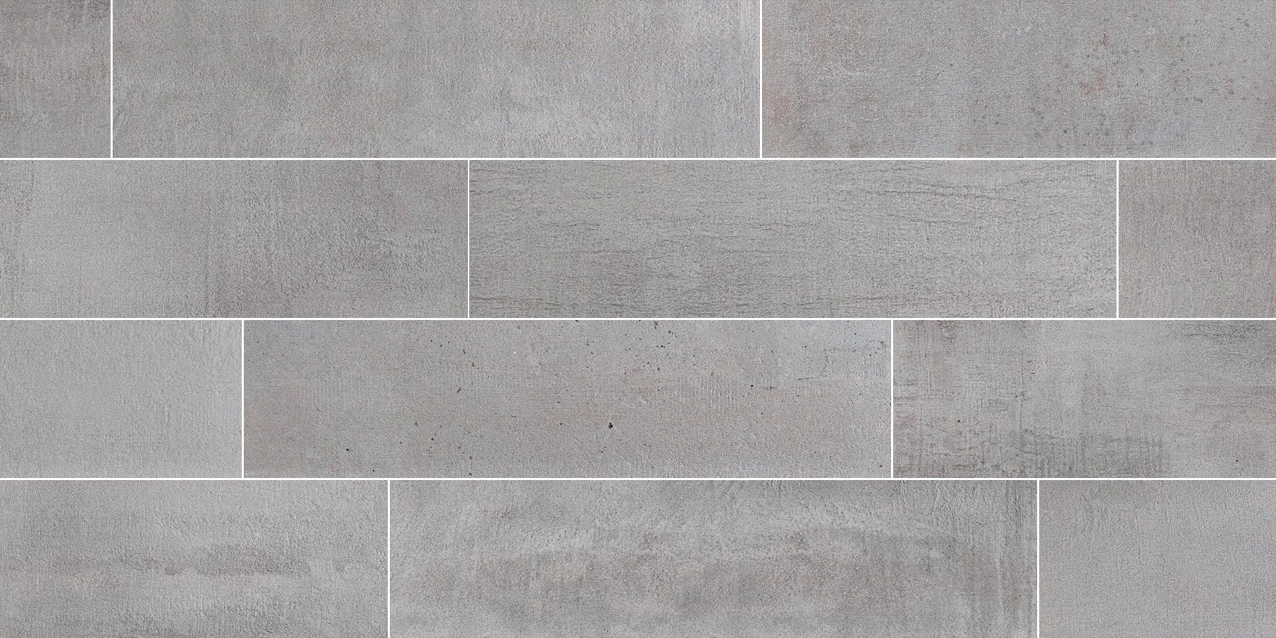 Porcelanosa Timber cover Silver 22cmx90cm LEADING PORCELANOSA SUPPLIERS 1