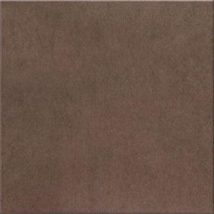 Damasco Mocca 297 x 297mm Tiles