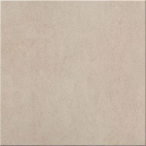 Damasco Vanilla 600 x 600mm Tiles