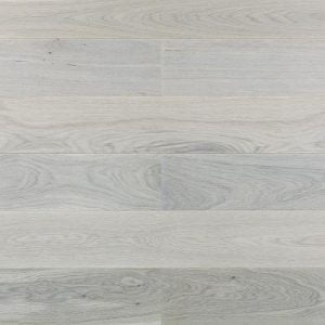 Porcelanosa Tortona 1L Borgo Engineered Wood 14.5 x 120cm