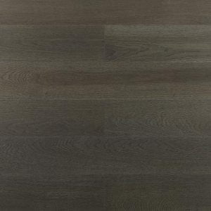 Porcelanosa Tortona 1L Fiera Engineered Wood 14.5 x 120cm