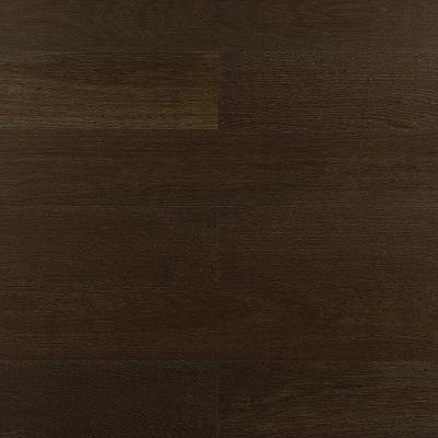Porcelanosa Tortona 1L Fonte Engineered Wood 14.5 x 120cm